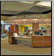 Bierce Library Learning Commons